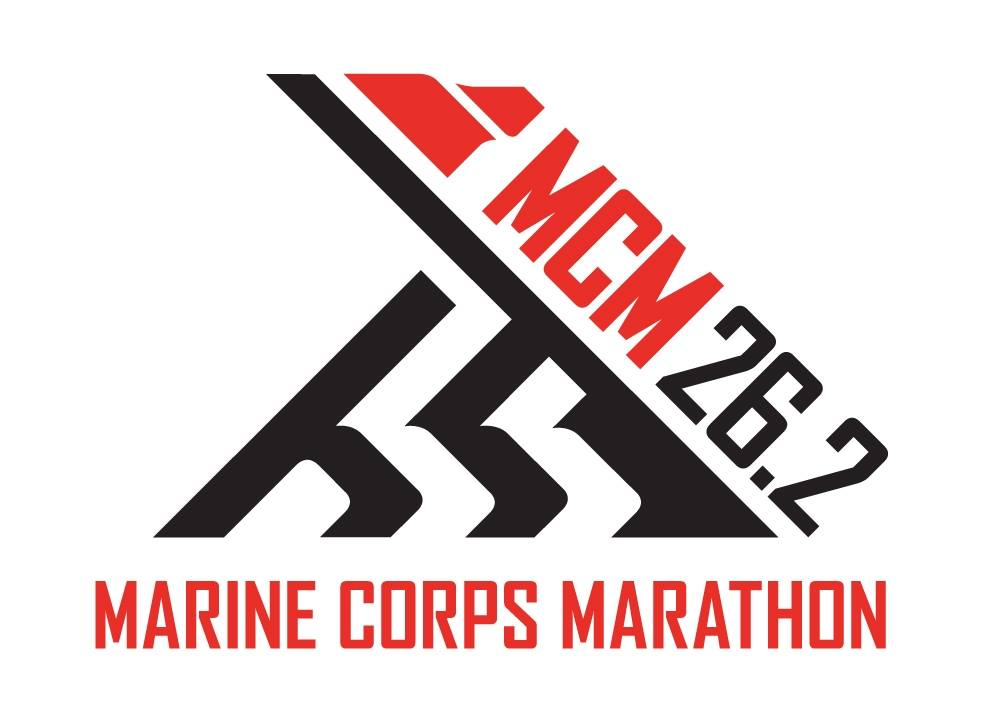 Thoughts From the 2017 Marine Corps Marathon