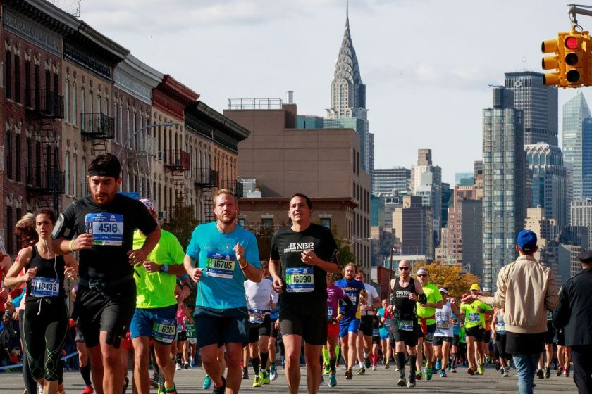 NYCM 10
